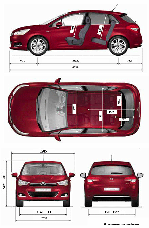 content c4 owners model reviews citroen c4 engine and performance guide c4 ds4 owners. Black Bedroom Furniture Sets. Home Design Ideas