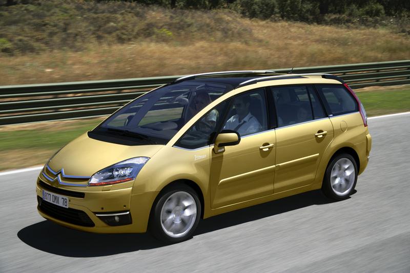 easy auto ecole tarif