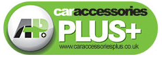 Car Accessories PLUS+