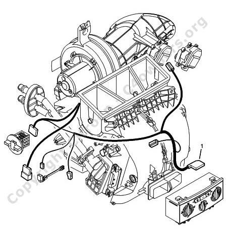 2007 Wrangler Wiring Diagram on car stereo wiring harness diagram