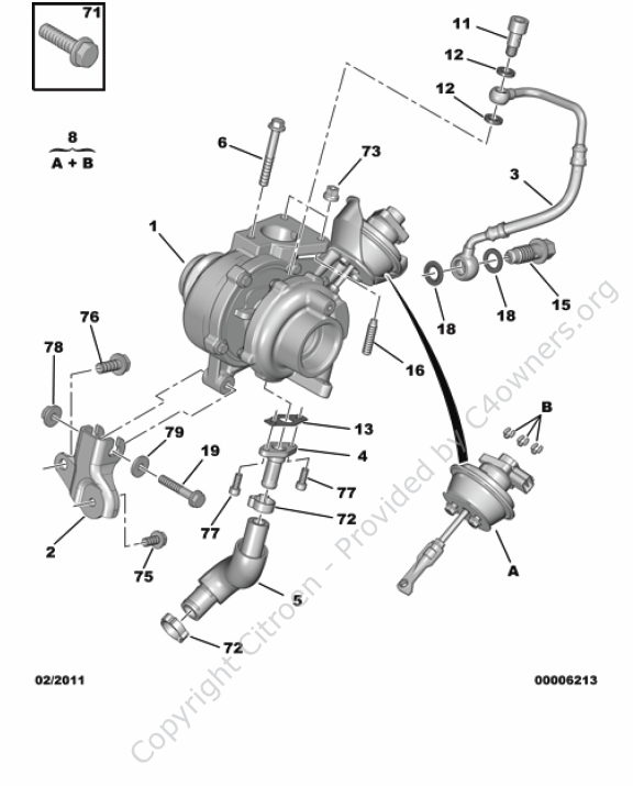 audi vacuum diagram with Forum Viewtopic on P2020 P2015 Intake Flap Codes 2870358 likewise Elec116 together with 2001 Vw Jetta Vr6 Engine Diagram moreover RepairGuideContent besides Diagram of connections for charge pressure control system and vacuum system.