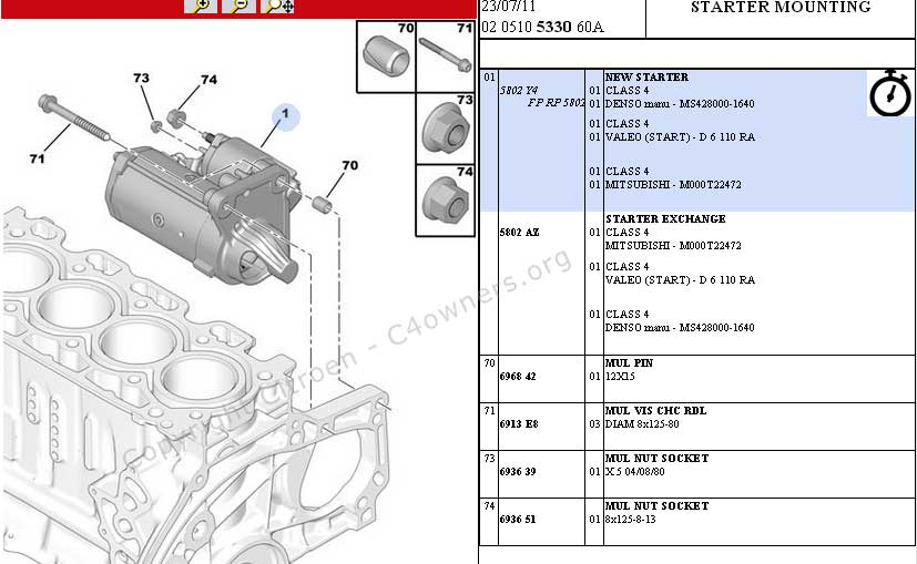 Forums C4 Coupe Hatch And General Questions Starter