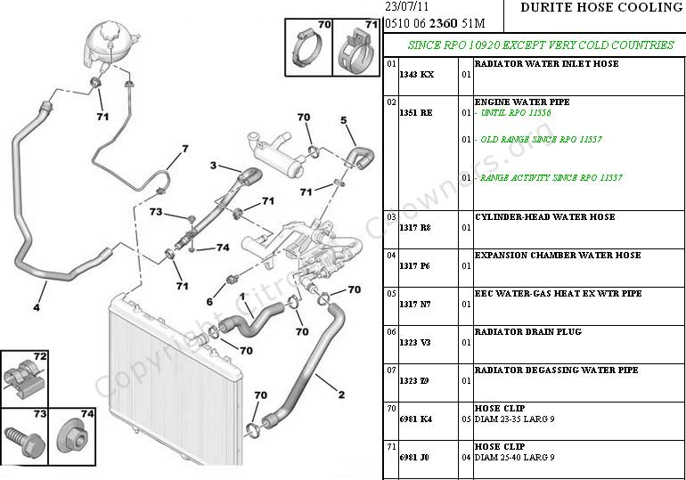 Engine Oil Temperature Sensor Location E 40 in addition Wiring Diagram For 2003 Lincoln Ls V8 as well 2011 Hyundai Accent Oxygen Sensor Location furthermore Cadillac Northstar Engine Thermostat Location moreover 36lxa 2000 Ford Explorer Xlt Heater Quit Beging. on 2001 jaguar s type fuel pump wiring diagram