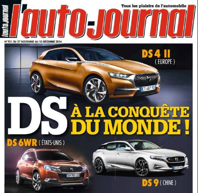 2020 - [DS Automobiles] DS 4 II [D41] 1417338924_1_FT202024_ds4_11