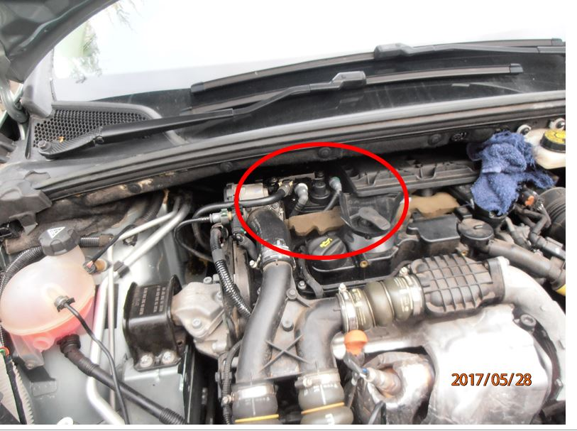 Picture together with En Aveot Blok Kapot X moreover B F E Dd in addition  furthermore D E Amg No Power Fuel Pumps Resized. on fuel pump relay location