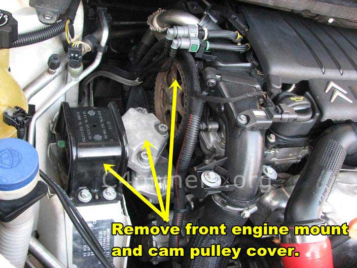 Ceiling Fan Replacement Parts Fans Outdoor Motor Repalcement Parts likewise 2002 Dodge Intrepid Cooling System Diagram likewise Idler Pulley Squeaking Noise also Quote About Coincidences moreover 580C Case Backhoe Fan Belt. on fan belt replacement