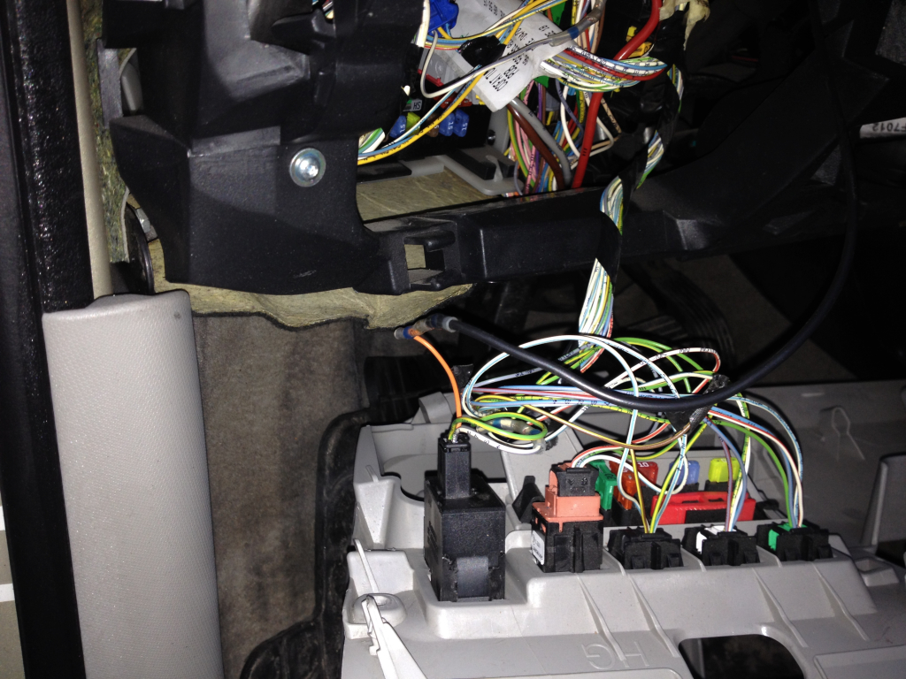 Forums Technical Questions ESP Button odd wiring C4 DS4 Owners