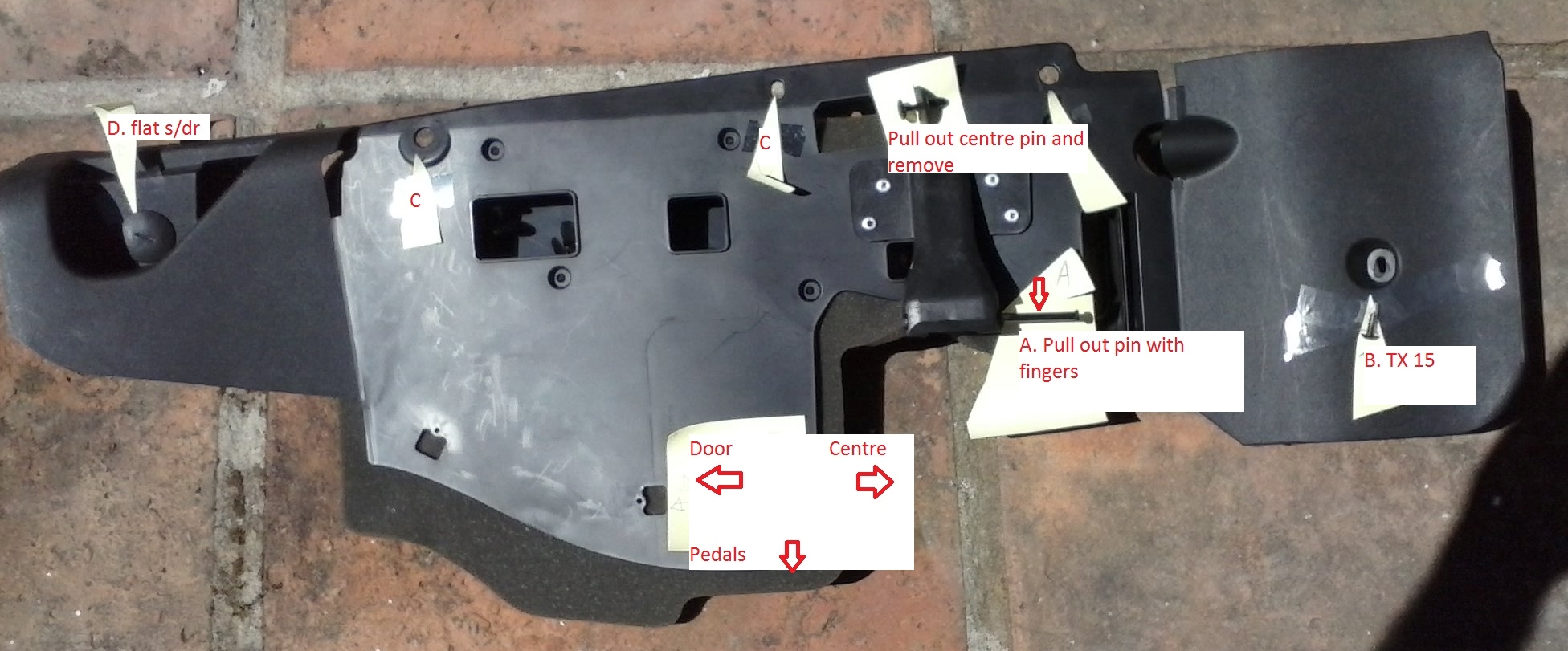 Wiring Diagrams Craftsman Garage Door Opener Along With Power Window