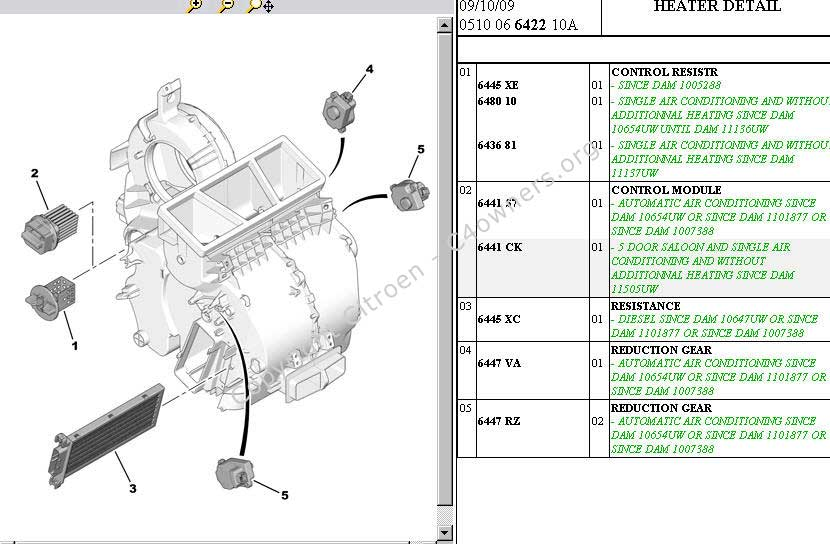 Heater Fuse Location on toyota tundra oxygen sensor wiring diagram