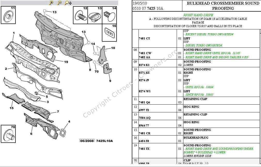 diagram for 1999 infiniti g20 transmission