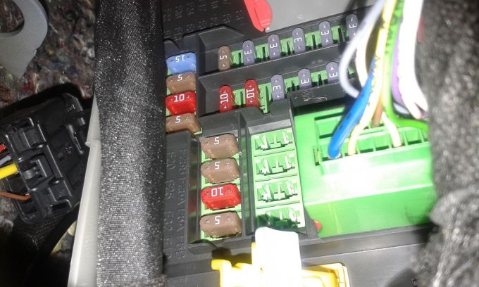 Citroen C4 Grand Picasso Fuse Box Fault - wiring diagram structure-why -  structure-why.labottegadisilvia.it | Citroen C4 Grand Picasso Fuse Box Fault |  | structure-why.labottegadisilvia.it
