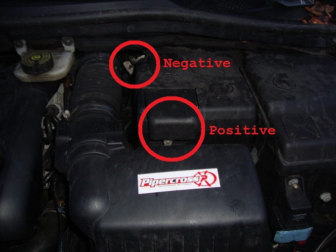 dodge journey battery location on youtube  dodge  get free