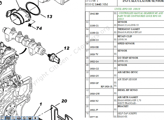 peugeot expert wiring diagram electronic circuit diagrams